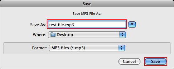 how to cut and save audio in audacity